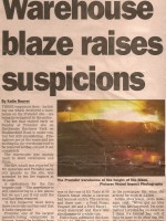 The Barnsley Chronicle